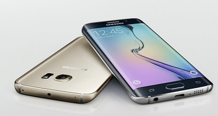 IMEI REPAIR FOR NOTE 5 - Other Handsets - REMOTE USB SERVICE